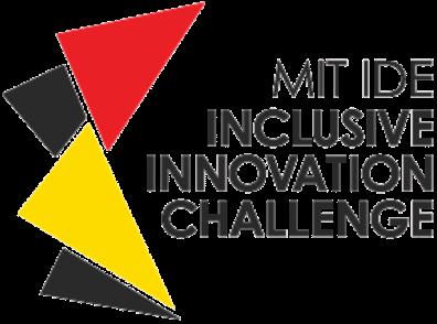 Award MIT