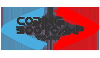 Codingbootcamp logo
