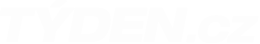 Tyden logo
