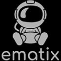 Coding Bootcamp Praha Graduates & Partners